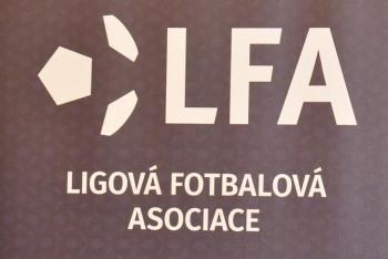 Prohlášení: Ligová fotbalová asociace reaguje na nedělní dění na Staroměstském náměstí