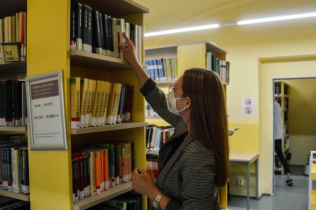 Týden knihoven v Otrokovicích nabídne spoustu akcí